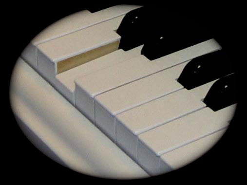 PianoDisc - the piano that plays itself - hire or buy